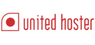 united hoster GmbH